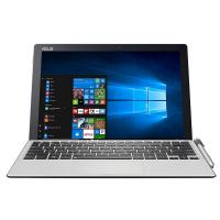 Asus 12.6in QHD Touch i7 7500U 512GB SSD 2-1 Laptop (T304UA-BC029R)