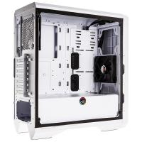 BitFenix ENSO RGB Tempered Glass Mid Tower case