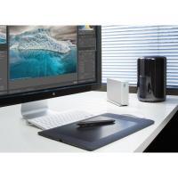 Lacie 4TB d2 Thunderbolt2 & USB 3.0