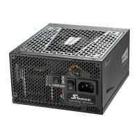 SeaSonic Prime Ultra 1000W 80+ Titanium Fully Modular Power Supply