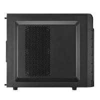 Cooler Master CMP 501 Mid Tower Case + 600W