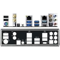 ASRock X299 Taichi XE ATX Motherboard