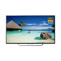 Sony 65in 4K Ultra HD Commercial Probravia LED TV  3yrs