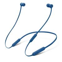 Beats BeatsX Earphones- Blue
