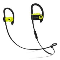 Beats Powerbeats3 Wireless Earphones  - Shock Yellow