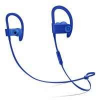 Beats Powerbeats3 Wireless Earphones  - Neighbourhood Collection - Break Blue