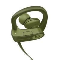 Beats Powerbeats3 Wireless Earphones  - Neighbourhood Collection - Turf Green
