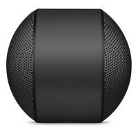 Beats Pill+ Wireless Speaker - Black