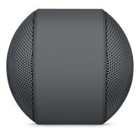 Beats Pill+ Wireless Speaker - Asphalt Gray