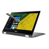 "Acer Spin 5 SP513-52N-88QM 13.3"" Multi-Touch/ i7-8550U/8GB DDR3/512GB SSD/W10Home"