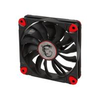 MSI TORX 120mm Case Fan
