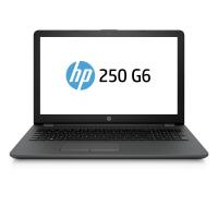 "HP 2FG07PA 250 G6 15.6"" i3-6006U 4GB  500GB, (NO ODD) W10H"