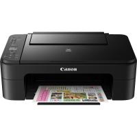 Canon Pixma TS3160 Multifunction Inkjet(Print Copy Scan)