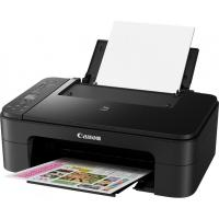 Canon Pixma TS3160 Multifunction Inkjet(Print Copy Scan)