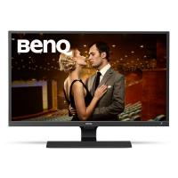 BenQ EW3270ZL 32inch Eye-Care LED Monitor