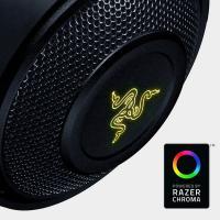 Razer Kraken V2 Digital Gaming Headset Black