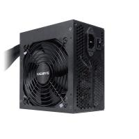 Gigabyte PB500 500W 80+ Bronze Power Supply