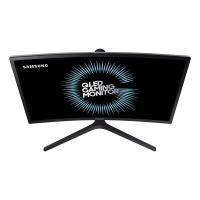 """Samsung LC24FG73FQEXXY 24"""" Full HD 144Hz FreeSync Monitor"""