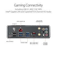 Asus ROG Strix X299-XE Gaming LGA 2066 ATX Motherboard