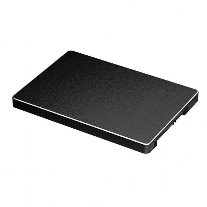 Simplecom SA102 NGFF M.2 B Key to 7mm 2.5in SATA Converter Enclosure Aluminium