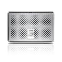 G-Tech G-RAID Removable 8000GB Silver AP