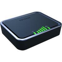 Netgear LB2120  4G LTE & 3G Modem