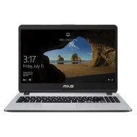 Asus 15.6in FHD i5 7200U MX110 256GB SSD Laptop (X507UB-EJ146T)