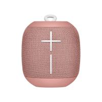 UE Wonderboom Portable Bluetooth Speaker Cashmere
