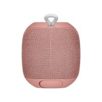 UE Wonderboom Portable Bluetooth Speaker Cashmere