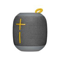 UE Wonderboom Portable Bluetooth Speaker Stone Grey