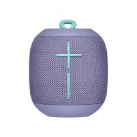 UE Wonderboom Portable Bluetooth Speaker Lilac