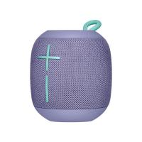 UE Wonderboom Portable Bluetooth Speaker Lilac