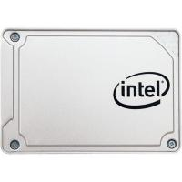 Intel 545s Series SSD SATA 128GB 2.5 ST 6.00 NAND