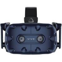 HTC Vive Pro Virtual Reality Headset