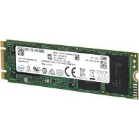 Intel SSD 545s Series 128GB M.2 80mm SATA 6Gb/s 3D2 TLC