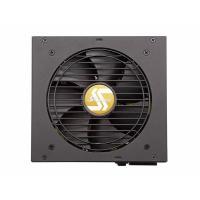 Seasonic Focus Gold 650W 80Plus Gold PSU