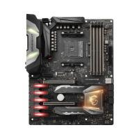 MSI X370 Gaming M7 ACK ATX Motherboard