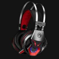 Marvo Scorpion HG8914 USB Gaming Headset