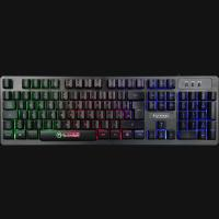 Marvo Scorpion K616 USB Gaming Keyboard With Backlight
