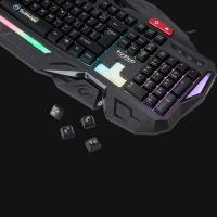 Marvo Scorpion KG760 USB Gaming Keyboard With Backlight