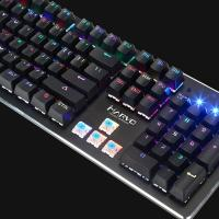 Marvo Scorpion K935 RGB Mechanical Gaming Keyboard