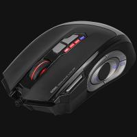 Marvo Scorpion G986 Gaming Mouse 6000DPI