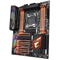 Gigabyte X299 AORUS Gaming 7 Pro ATX Motherboard