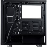 Corsair Carbide Series 275R Mid-Tower Gaming Case Black