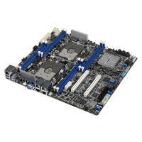 ASUS Z11PA-D8 LGA 3647 CEB Server Motherboard