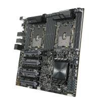 ASUS WS C621E Sage LGA 3647 EEB Workstation Motherboard