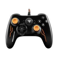 Thrustmaster GP XID PRO Gamepad For PC