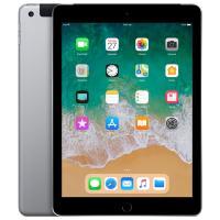 Apple MR6N2X/A iPad Wi-Fi + Cellular 32GB - Space Grey