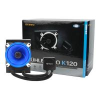 Antec Kuhler K120 All In One Liquid CPU