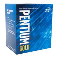 Intel Pentium G5600 3.90GHz LGA1151 Processor